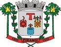 Prefeitura de Pirangi - SP cancela área do PS 1 e mantém PS 2 inalterado
