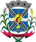 Processo Seletivo em Tubarão - SC contrata profissionais de nível superior