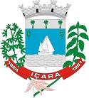 Câmara de Içara - SC divulga edital de cancelamento de Processo Seletivo