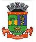 93 vagas para diversos cargos e níveis ofertadas na Prefeitura de Linhares - ES