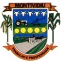 Edital de Processo Seletivo é anunciado pela Prefeitura de Montividiu - GO