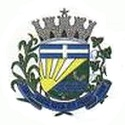 Concurso Público é retificado pela Prefeitura de Santa Rita do Pardo - MS