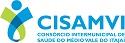 Processo Seletivo para Médico tem inscrições prorrogadas pelo CISAMVI - SC