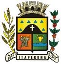 Prefeitura de Itaperuna - RJ dá continuidade ao Processo Seletivo com diversas vagas disponíveis