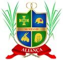 Prefeitura de Aliança - PE retifica Concurso Público
