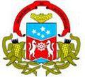 Prefeitura de Lacerdópolis - SC promove novo Processo Seletivo
