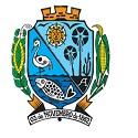 Prefeitura de Santana do Acaraú - CE divulga o edital de novo Processo Seletivo