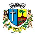 Prefeitura de Palmeira dos Índios - AL torna público o Concurso Público com 300 vagas