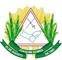 Prefeitura de Joaquim Gomes - AL cancela Concurso Público de 2013