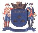 Prefeitura e DMAAE - Ouro Fino retificam Concursos Públicos e suspendem Processo Seletivo