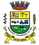 25 vagas de até R$ 5.882,15 na Prefeitura de Almirante Tamandaré do Sul - RS