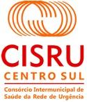 CISRU - MG abre 14 vagas para cargos da saúde em diversas cidades