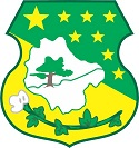 Prefeitura de Cedro - CE realiza Processo Seletivo