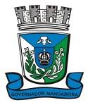 Prefeitura de Governador Mangabeira - BA suspende Concurso Público