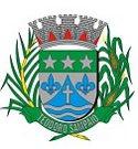 Prefeitura de Teodoro Sampaio - SP anuncia Concurso Público