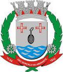 Sine recruta mais de 30 profissionais em São Gonçalo do Amarante - RN