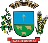 Agência FGTAS/Sine de São Luiz Gonzaga - RS divulga novas vagas de emprego