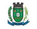 Prefeitura de Gonzaga - MG divulga edital de Processo Seletivo