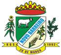Prefeitura de Novo Barreiro - RS abre mais de 30 vagas em Concurso Público