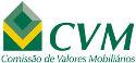 Retificado Edital nº 94/2010 da Comissão de Valores Mobiliários