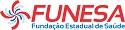 FUNESA de Sergipe anuncia novo Processo Seletivo