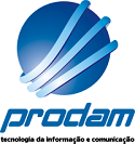 Prodam - SP divulga proposta para novo Concurso Público