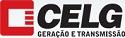 CELG GT Geração e Transmissão - GO retifica novamente Concurso Público