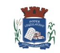 Câmara de Dores do Indaiá - MG anuncia realização de novo Concurso Público