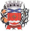 Prefeitura de Colômbia - SP abre vagas para vários cargos