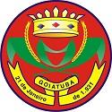 Dois Concursos Públicos que somam 421 vagas são retificados pela Prefeitura de Goiatuba - GO