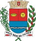 Abertas as inscrições para o Concurso Público da Prefeitura de Araras - SP