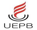 UEPB divulga dois Processos Seletivos