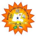 8 vagas para vários cargos e níveis ofertadas na Câmara de Muqui - ES