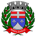 Prefeitura de Marilândia - ES retifica Processo Seletivo e mantém Concurso inalterado