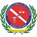 Concurso Público do MPC - PA tem comissão definida