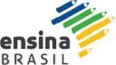 Ensina Brasil tem Processo Seletivo anunciado