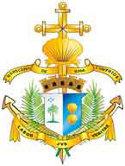 Câmara de Ilha Comprida - SP abre Concurso Público
