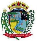 Prefeitura de Abelardo Luz - SC realiza Processo Seletivo de ensino fundamental e superior