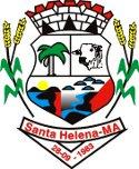 Concurso Público com mais de 200 vagas tem inscrições suspensas pela Prefeitura de Santa Helena - MA
