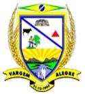 Câmara de Vargem Alegre - MG retifica Concurso Público