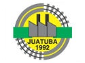 Prefeitura de Juatuba - MG retifica novamente edital de Concurso Público