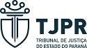 TJ - PR: Abre inscrições para Processo Seletivo de estagiário de Direito