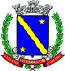 Prefeitura de Votorantim - SP retifica cronograma de Processo Seletivo