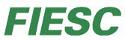 Processo Seletivo é anunciado pelo FIESC - SESI