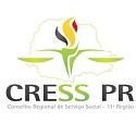 CRESS da 11ª Região prorroga inscrições de Concurso Público