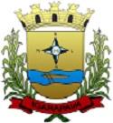 Prefeitura de Igarapava - SP torna público Processo Seletivo para estagiários