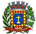 Prefeitura de Votuporanga - SP estende prazo de inscrições do edital 002/2012