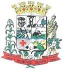 Processo Seletivo é realizado pela Prefeitura de Honório Serpa - PR