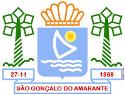 Processo Seletivo é aberto pela Prefeitura de São Gonçalo do Amarante - CE