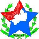 Câmara Municipal de Carlinda - MT anuncia realização de Concurso Público em 2016